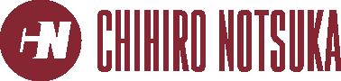 能塚智寛オフィシャルサイト