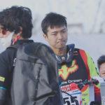 全日本モトクロス選手権第6戦